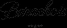 Barachois Inn, Prince Edward Island
