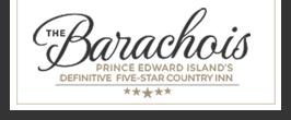 The Barachois