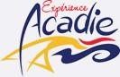 Experience Acadie