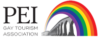 PEI Gay Tourism Association