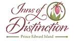 PEI Inns of Distinction